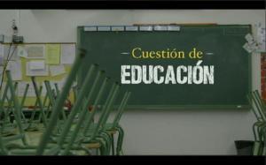 CuestEducacion
